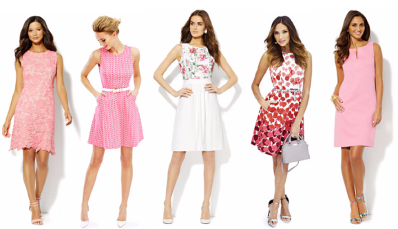 Kentucky Derby Dresses