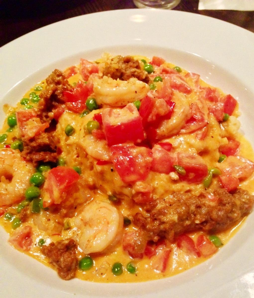 Public Kitchen Bar Yelp: Eat Here: The Public Kitchen & Bar
