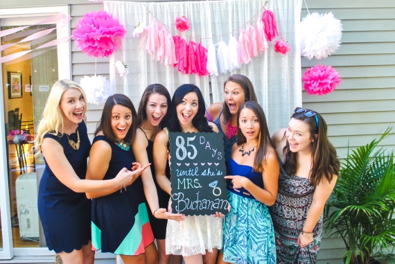 BridalShower-3