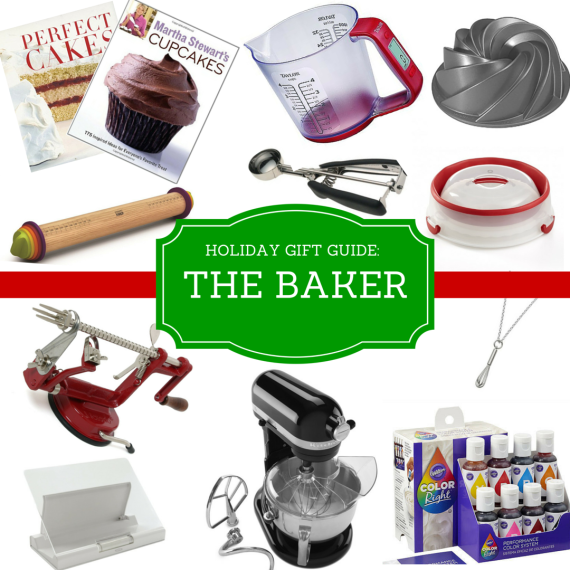 HOLIDAY GIFT GUIDE- THE BAKER.png