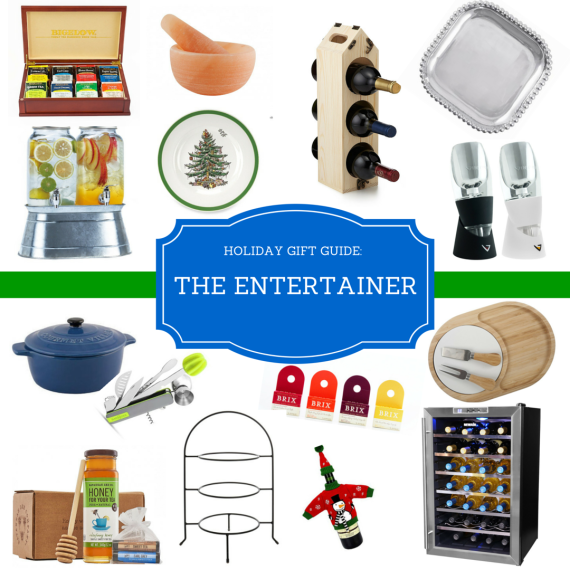 HOLIDAY GIFT GUIDE- THE ENTERTAINER (1).png