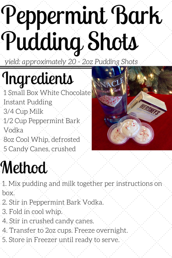 Peppermint Bark Pudding Shot Recipe.png