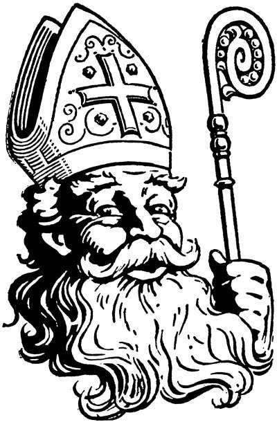 St-Nicholas-Day-Clip-Art-Pictures-2