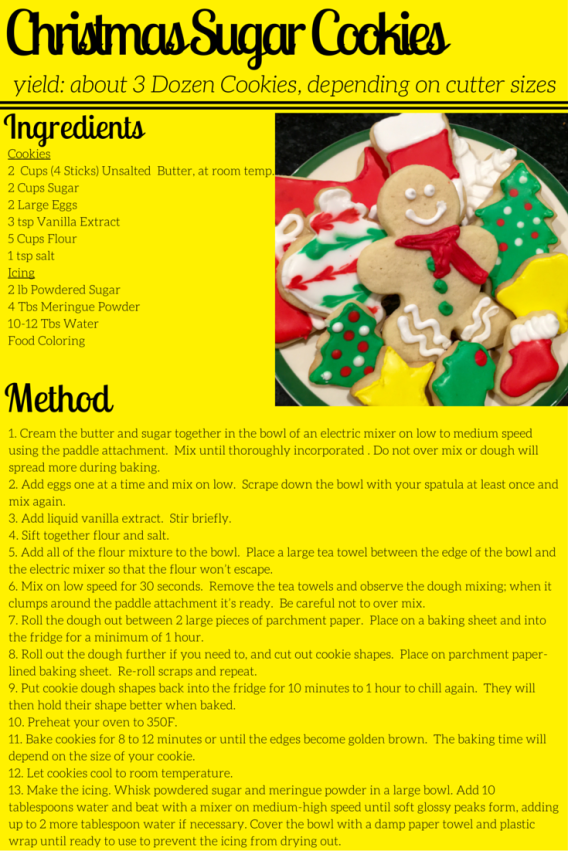 Sugar Cookie Recipe.png