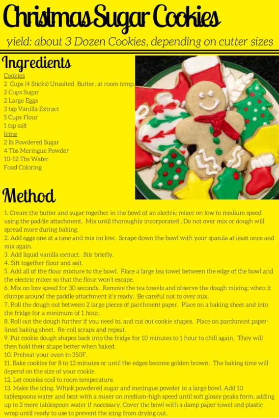 Sugar Cookie Recipe.png