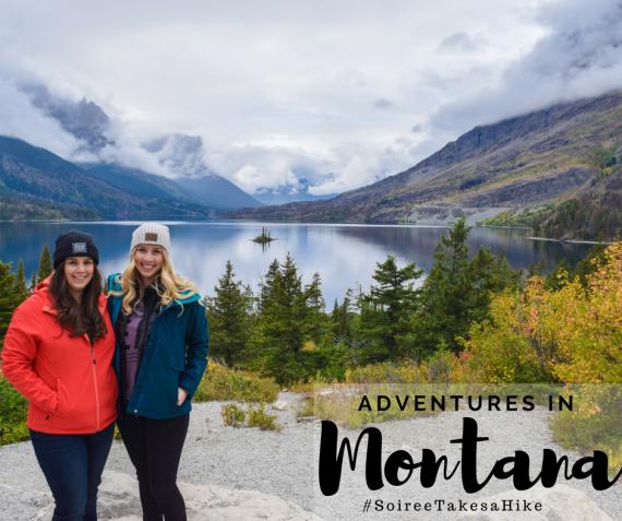 Adventures in Montana.png