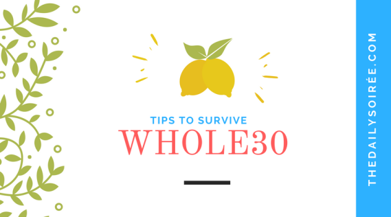 whole 30 1.png