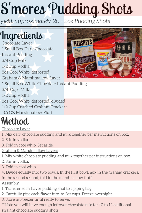 S'mores Pudding Shot Recipe.png